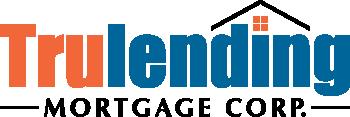 Trulending Mortgage Corp. Logo